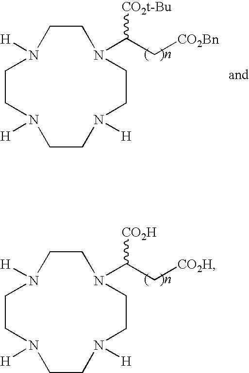 Figure US08048906-20111101-C00003
