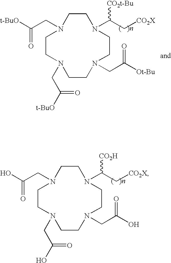 Figure US08048906-20111101-C00005