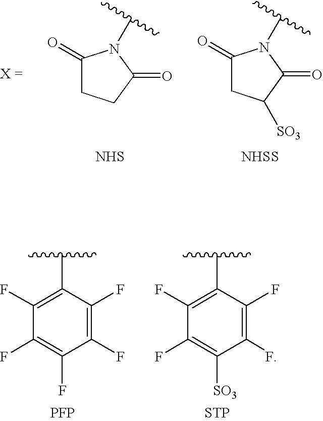 Figure US08048906-20111101-C00018