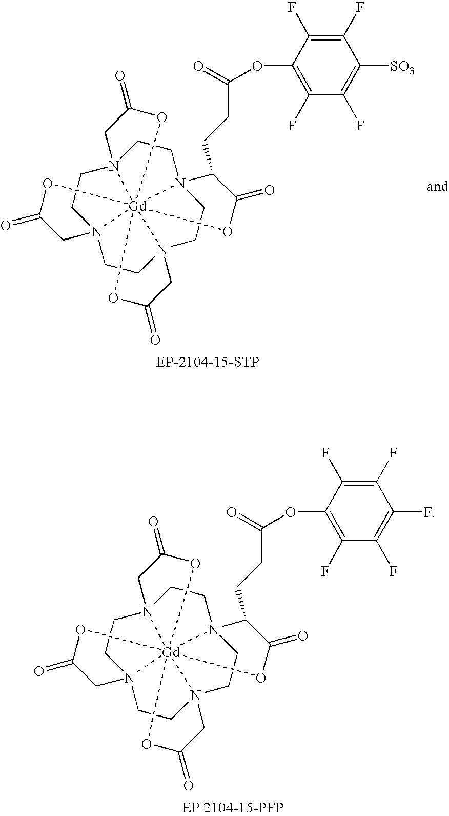 Figure US08048906-20111101-C00025