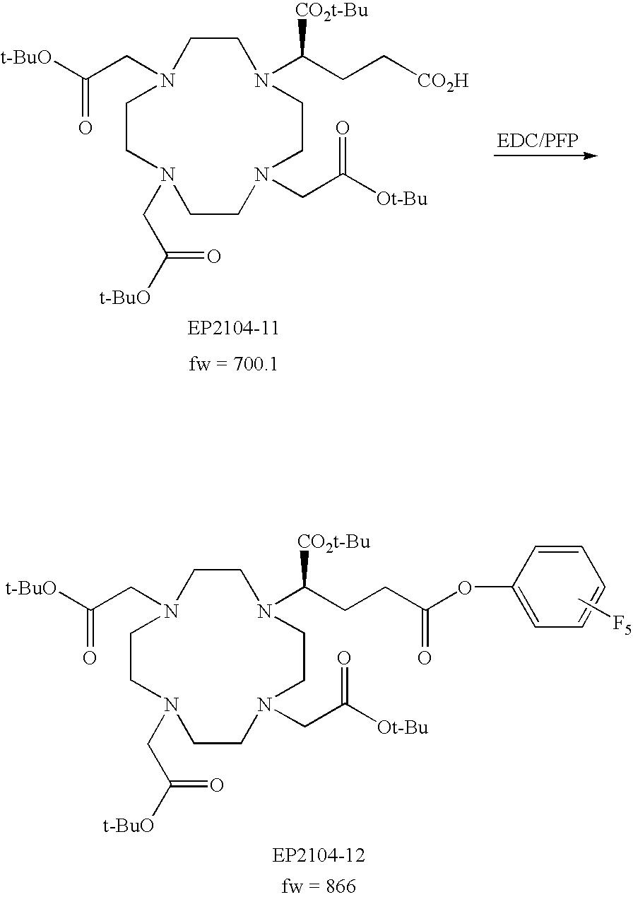 Figure US08048906-20111101-C00034