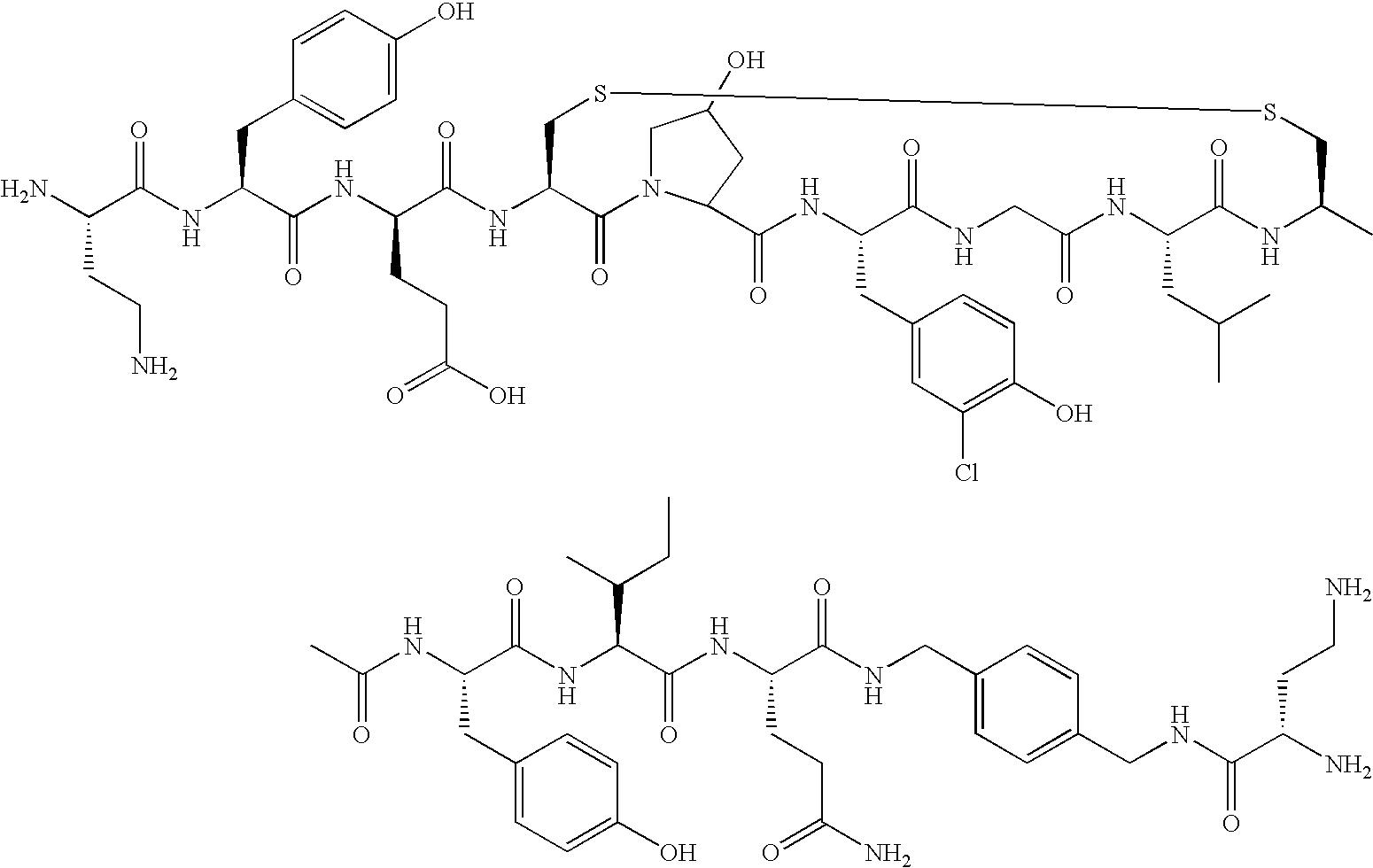 Figure US08048906-20111101-C00045