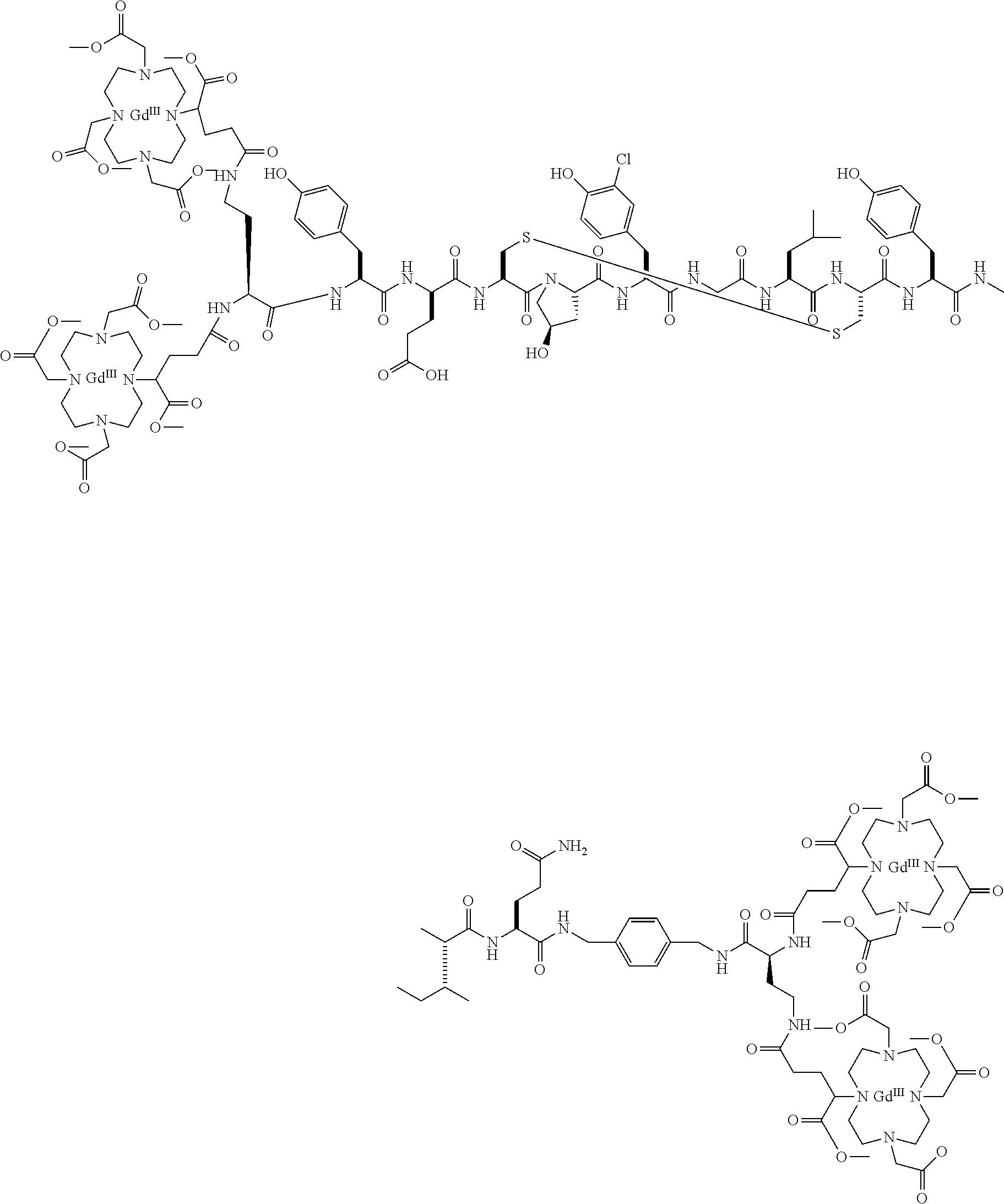 Figure US08048906-20111101-C00057
