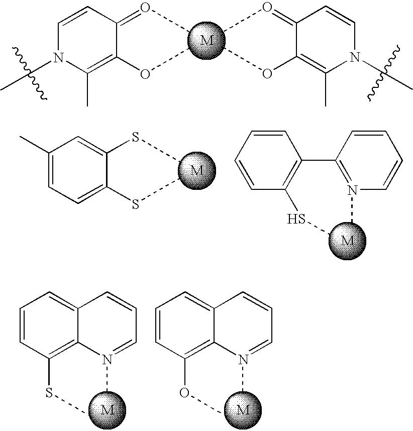 Figure US08048998-20111101-C00002