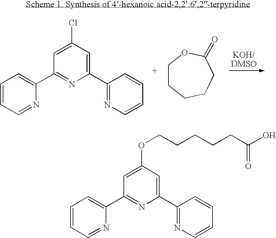 Figure US08048998-20111101-C00003