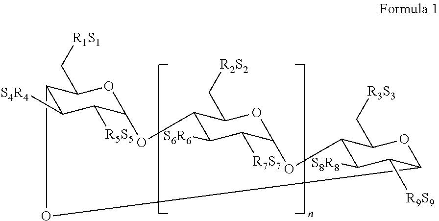 Figure US08049003-20111101-C00003