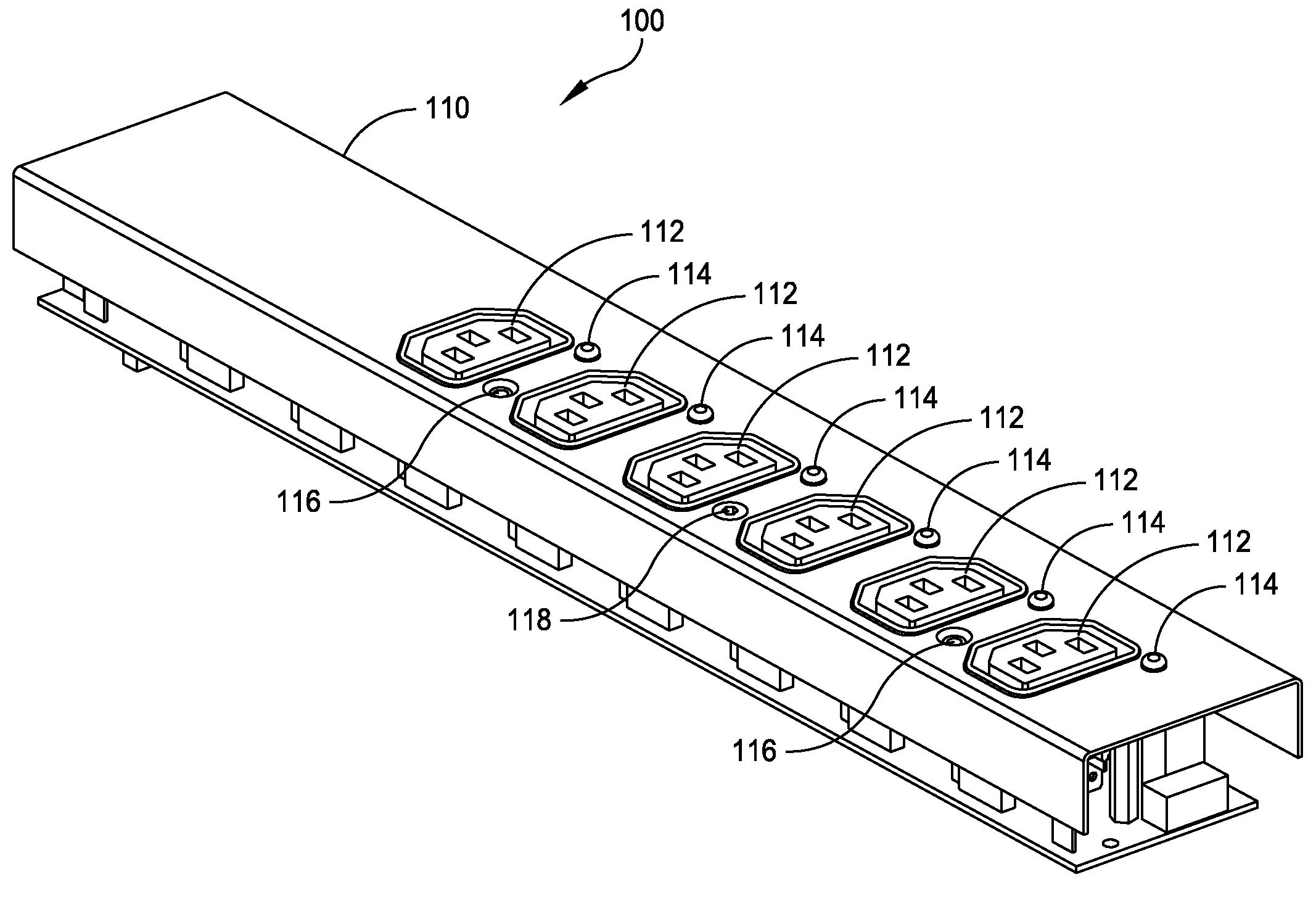 patent us8052437