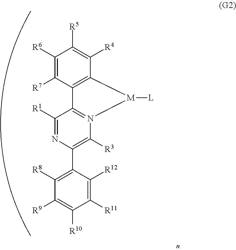 Figure US08053980-20111108-C00004