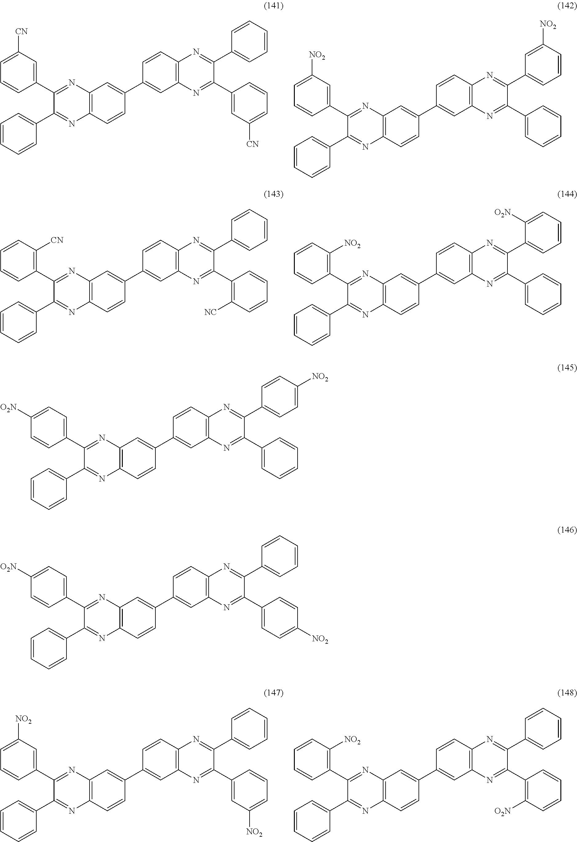 Figure US08053980-20111108-C00015
