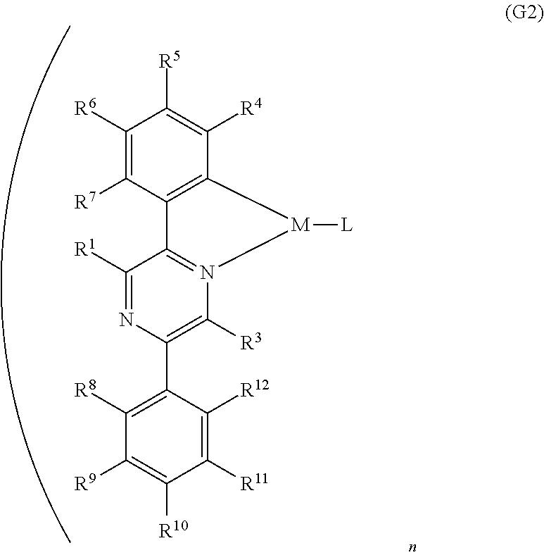 Figure US08053980-20111108-C00028