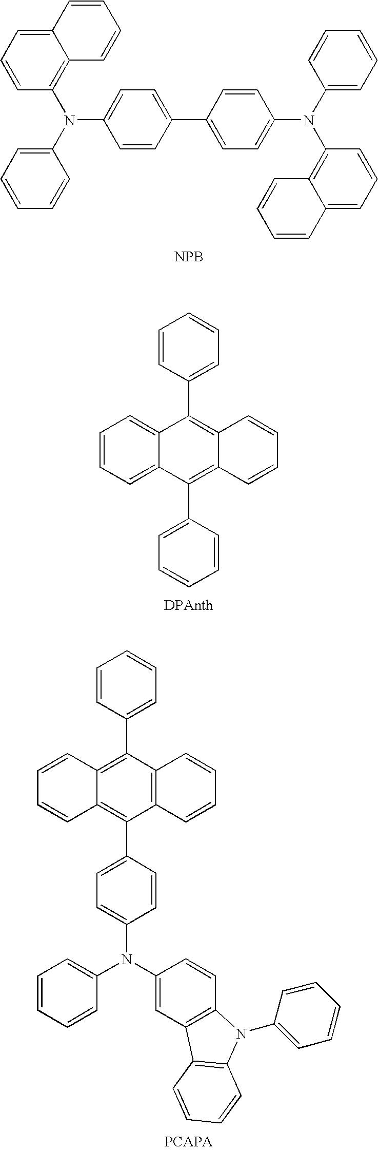 Figure US08053980-20111108-C00036