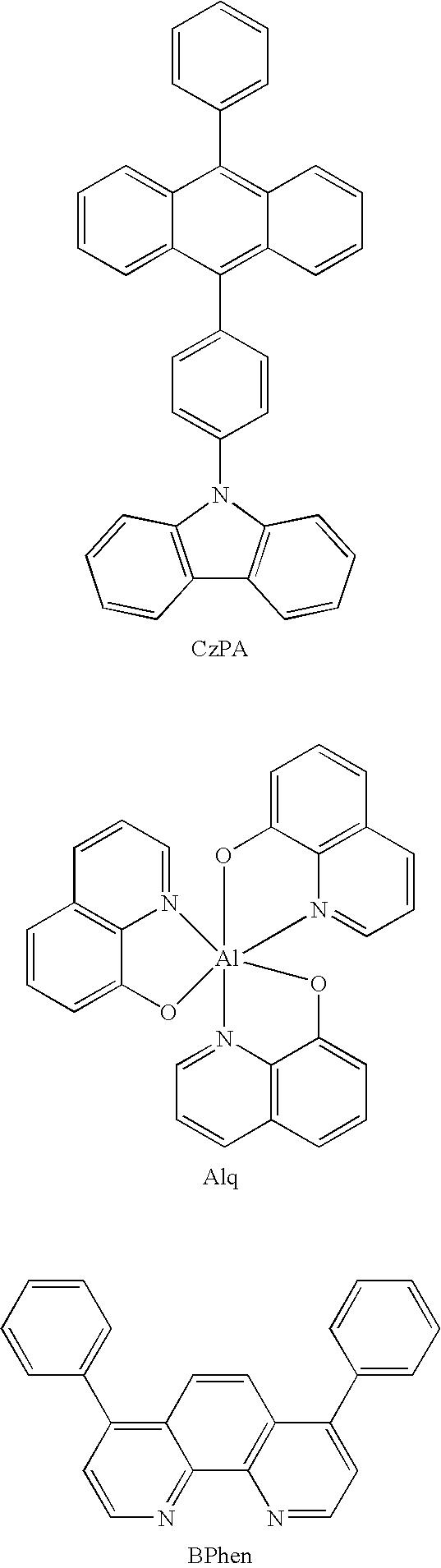 Figure US08053980-20111108-C00037