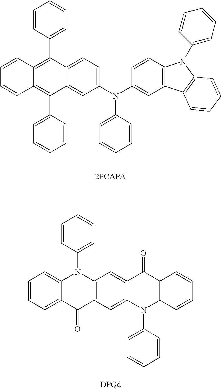 Figure US08053980-20111108-C00038