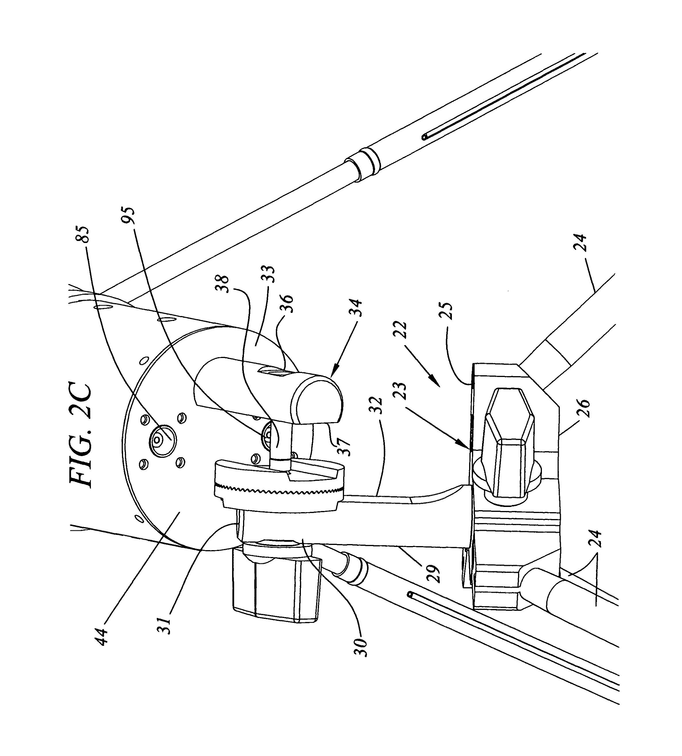 patent us8055209