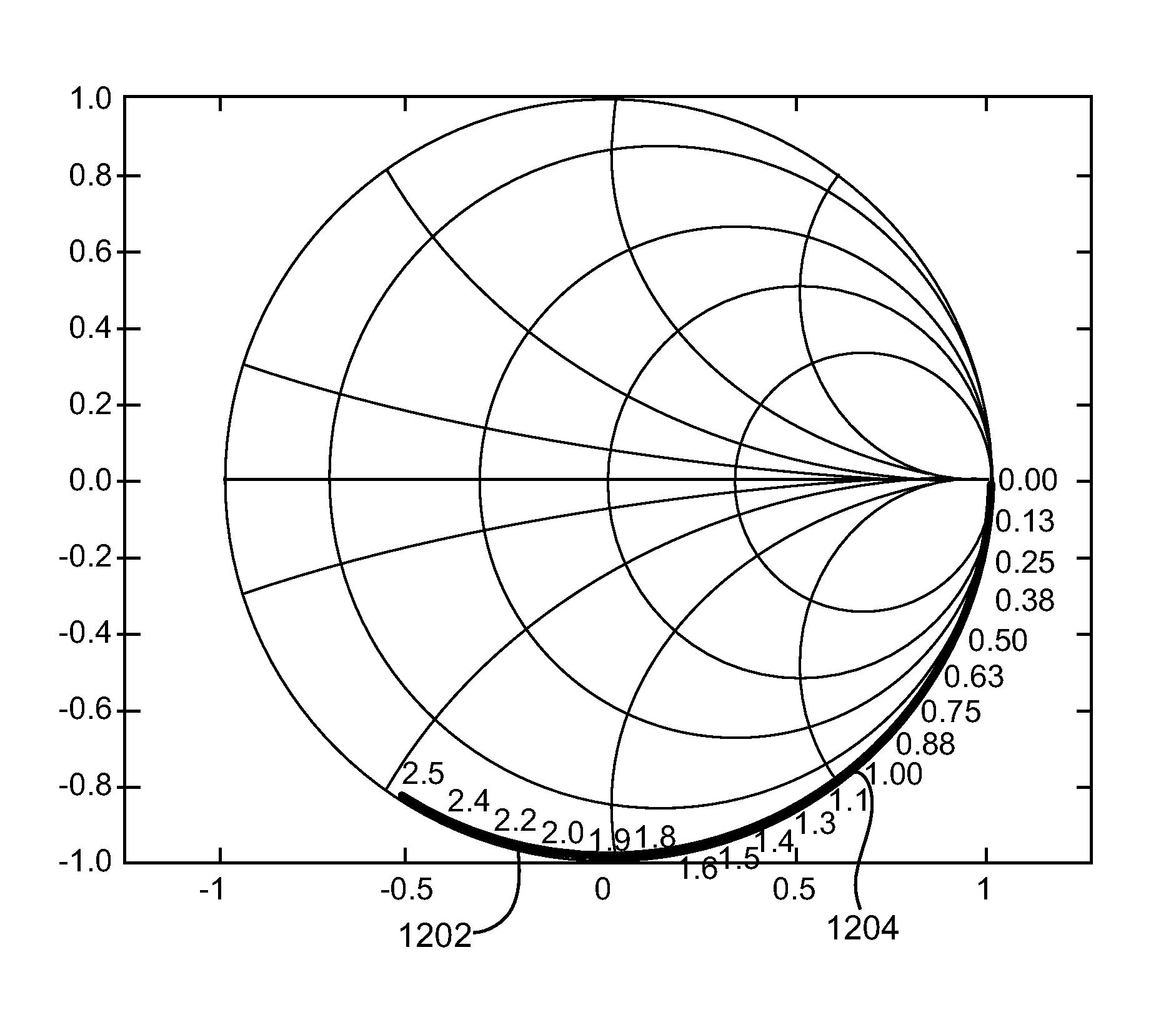 Ac Blower Motor Wiring Diagram Moreover Wiring Diagram On Mekecom