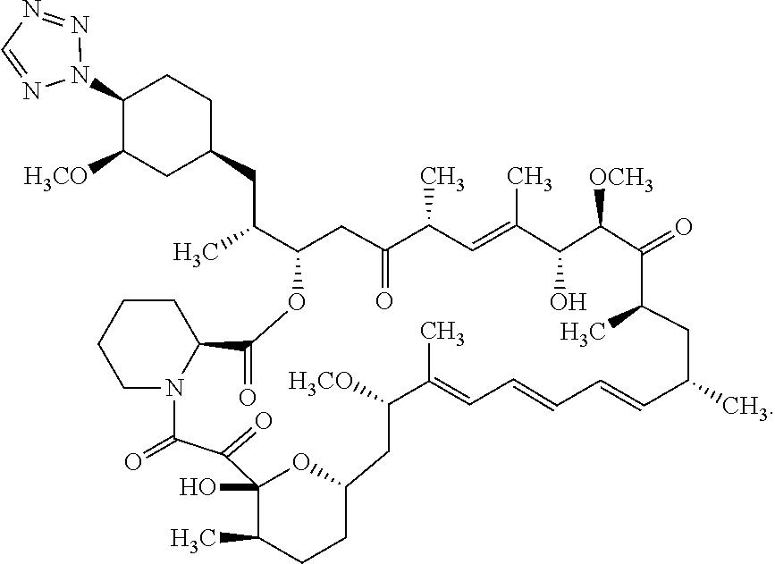 Patent Us8057816