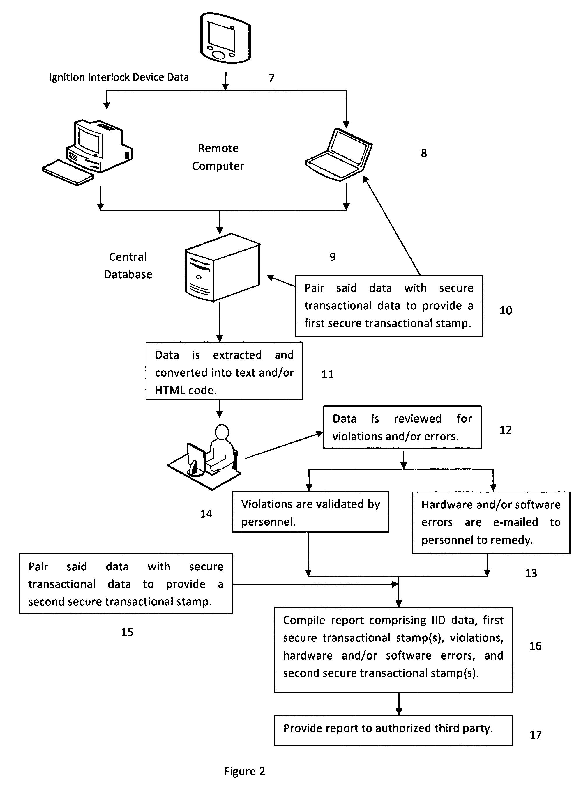 Patent Us8059003