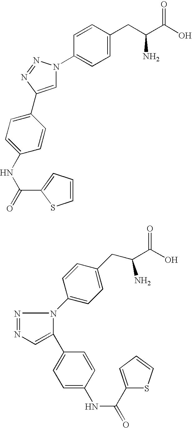 Figure US08063057-20111122-C00089