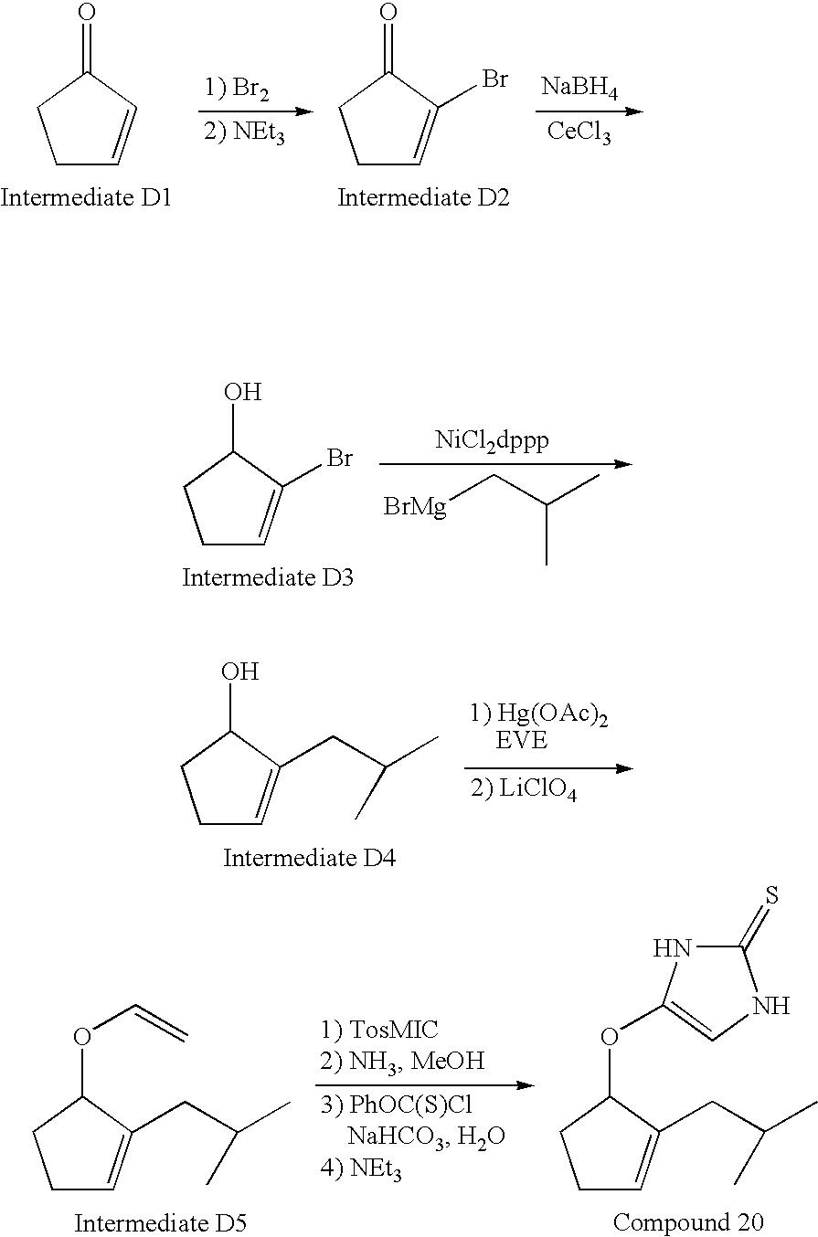Figure US08063087-20111122-C00153