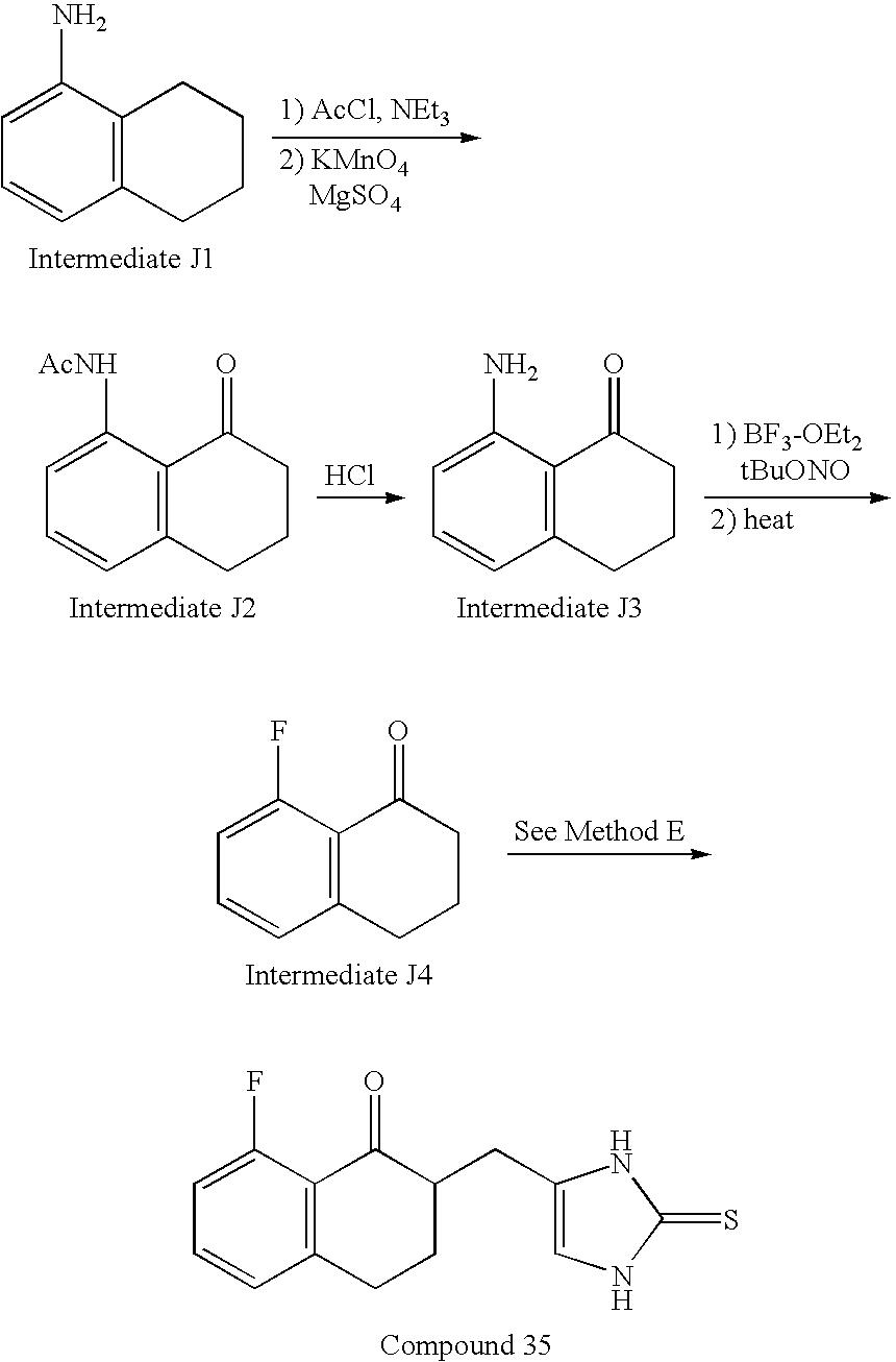 Figure US08063087-20111122-C00159