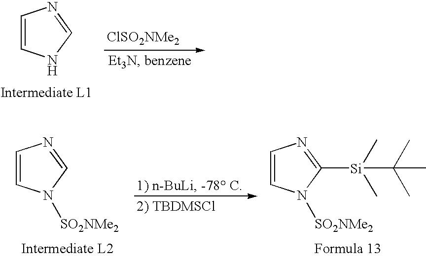 Figure US08063087-20111122-C00161