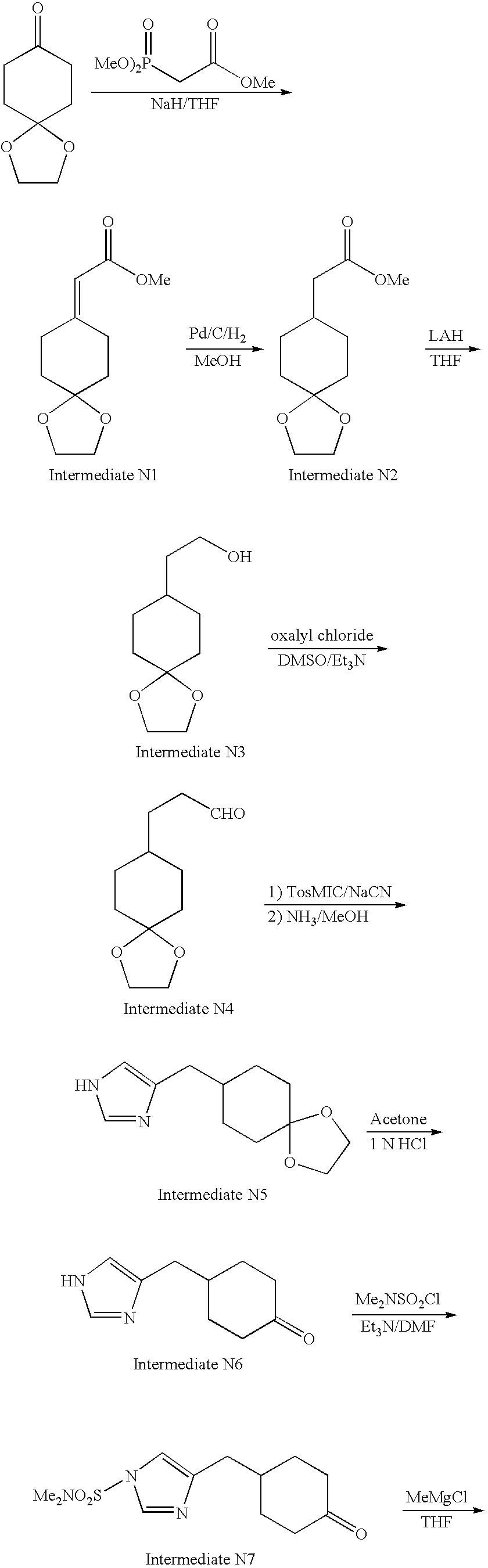 Figure US08063087-20111122-C00163