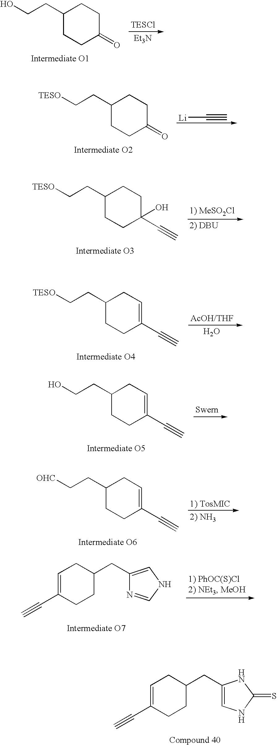 Figure US08063087-20111122-C00165
