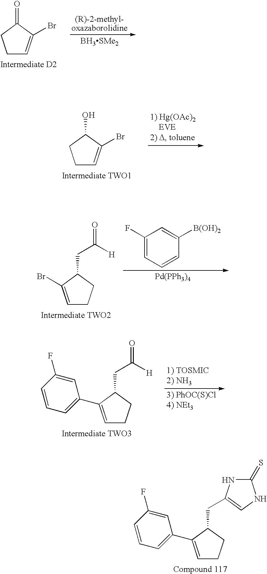 Figure US08063087-20111122-C00167