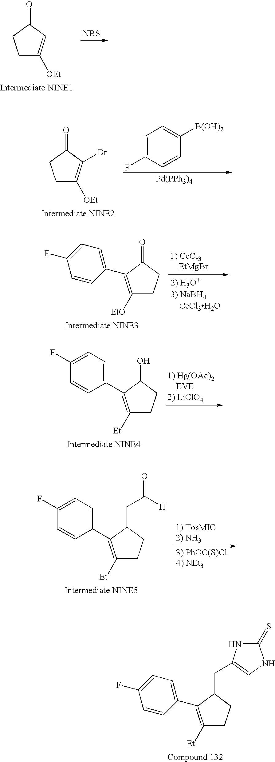 Figure US08063087-20111122-C00174