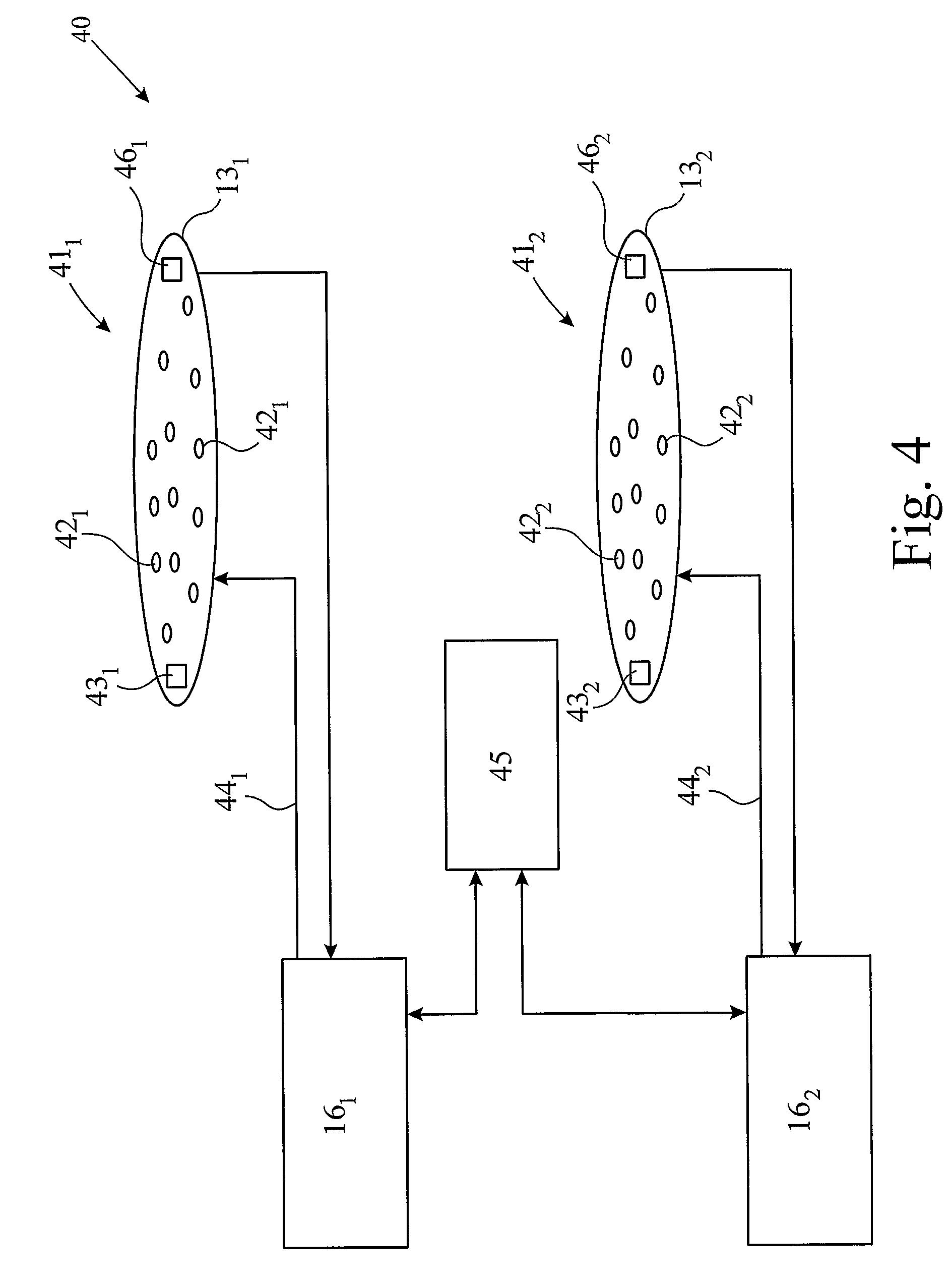 patent us8063576