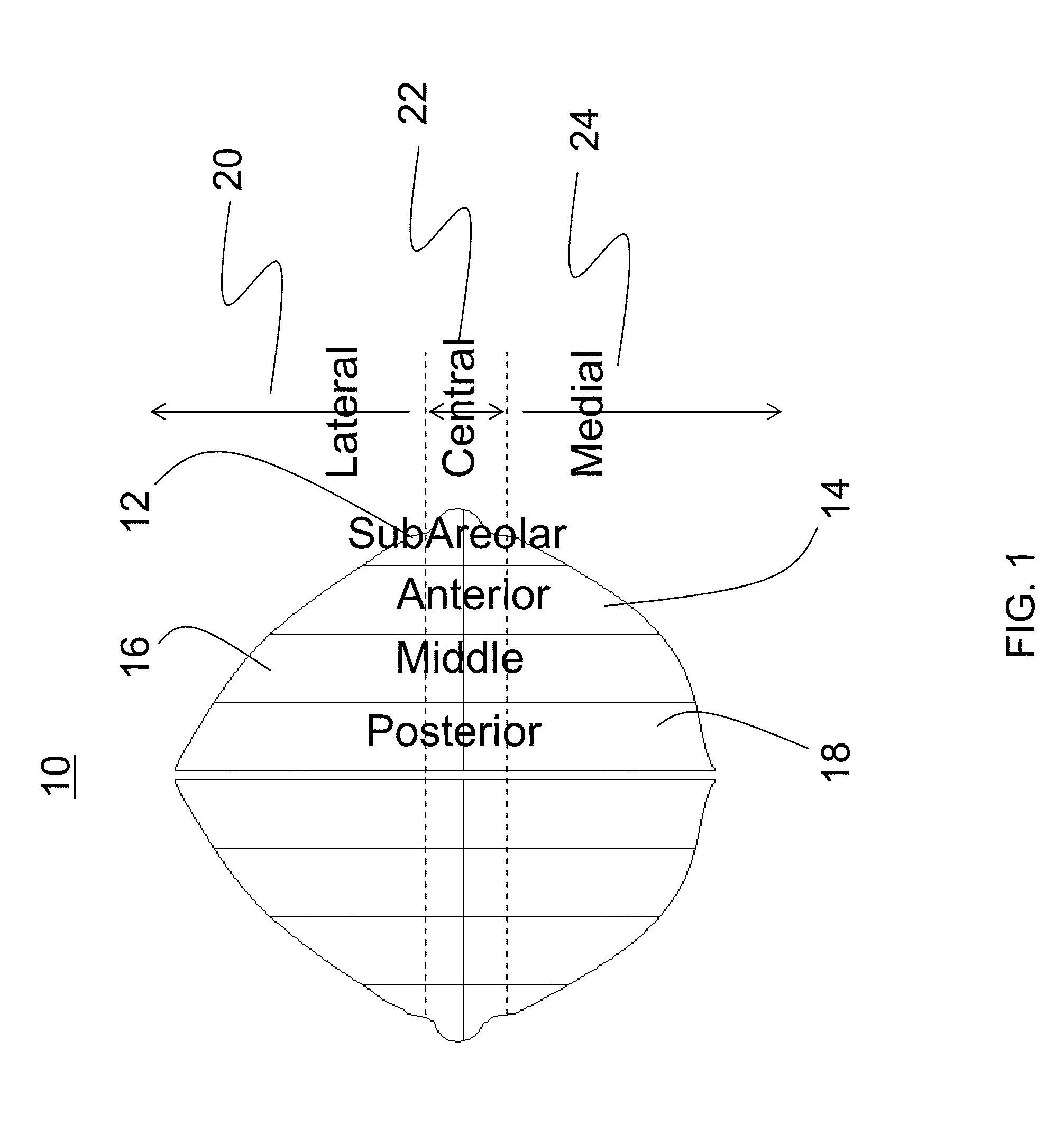 patent us8064677