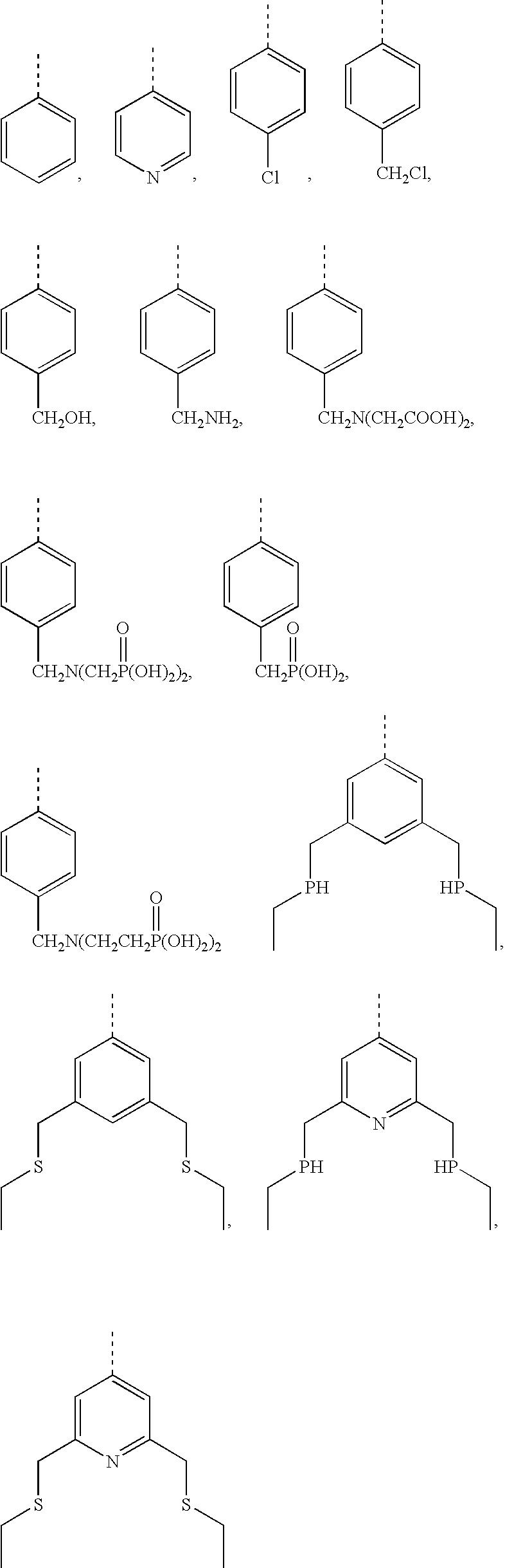 Figure US08066932-20111129-C00002