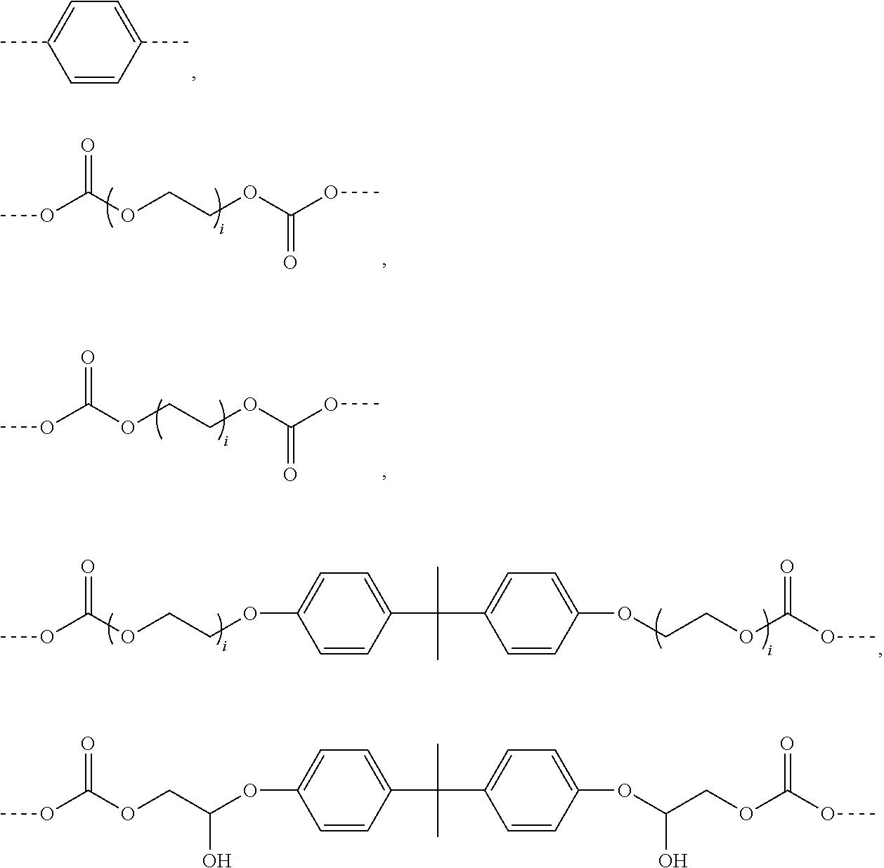 Figure US08066932-20111129-C00003