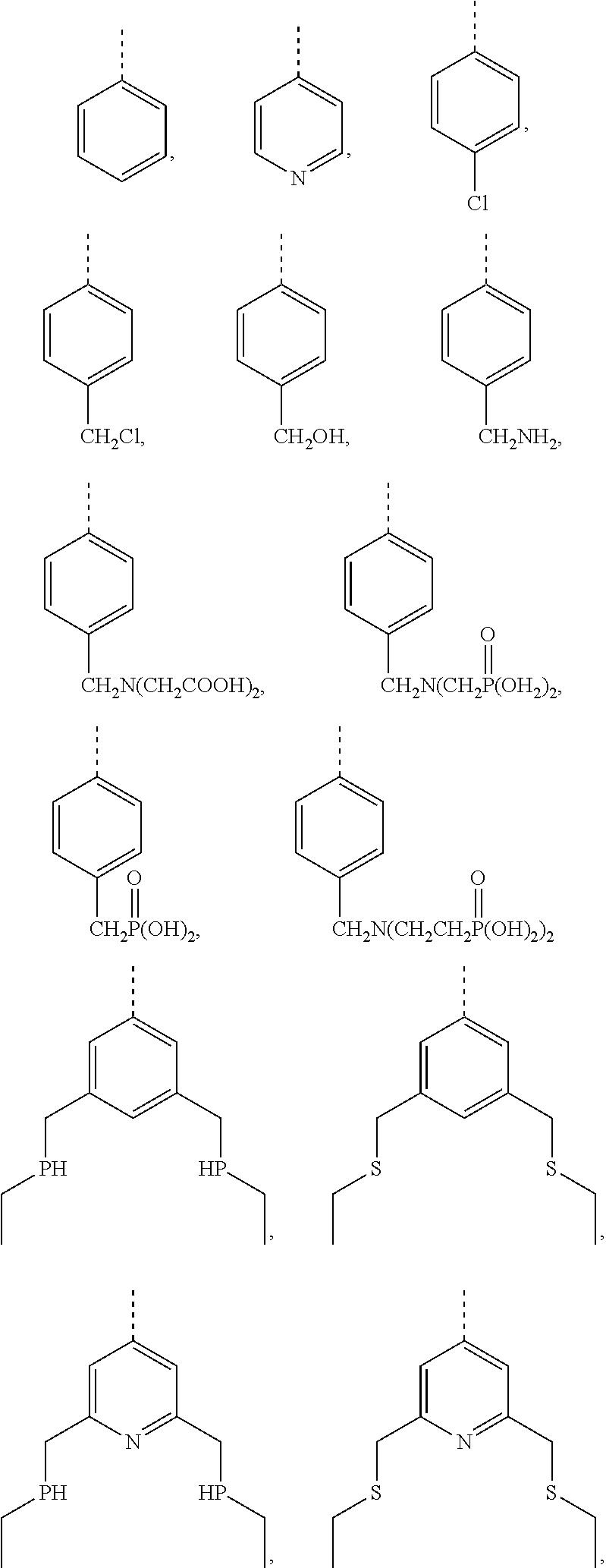 Figure US08066932-20111129-C00005