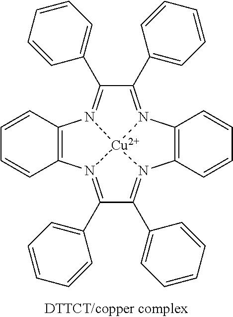 Figure US08067025-20111129-C00003