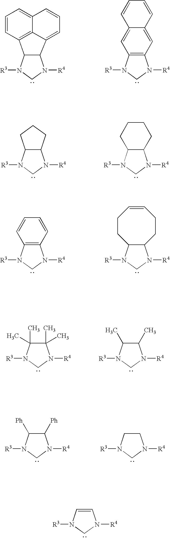 Figure US08067623-20111129-C00011