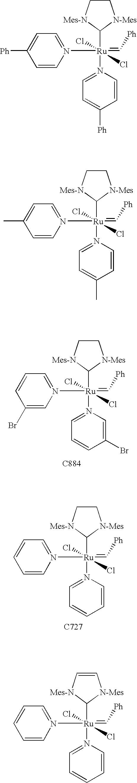 Figure US08067623-20111129-C00017
