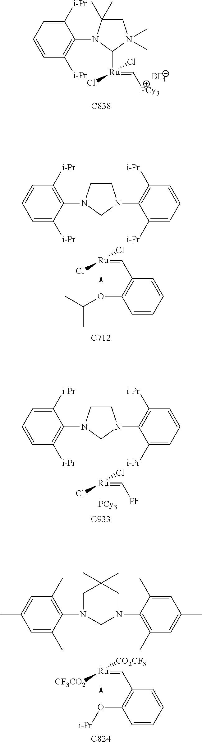 Figure US08067623-20111129-C00020