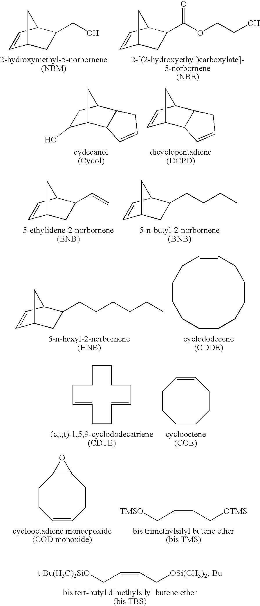 Figure US08067623-20111129-C00023