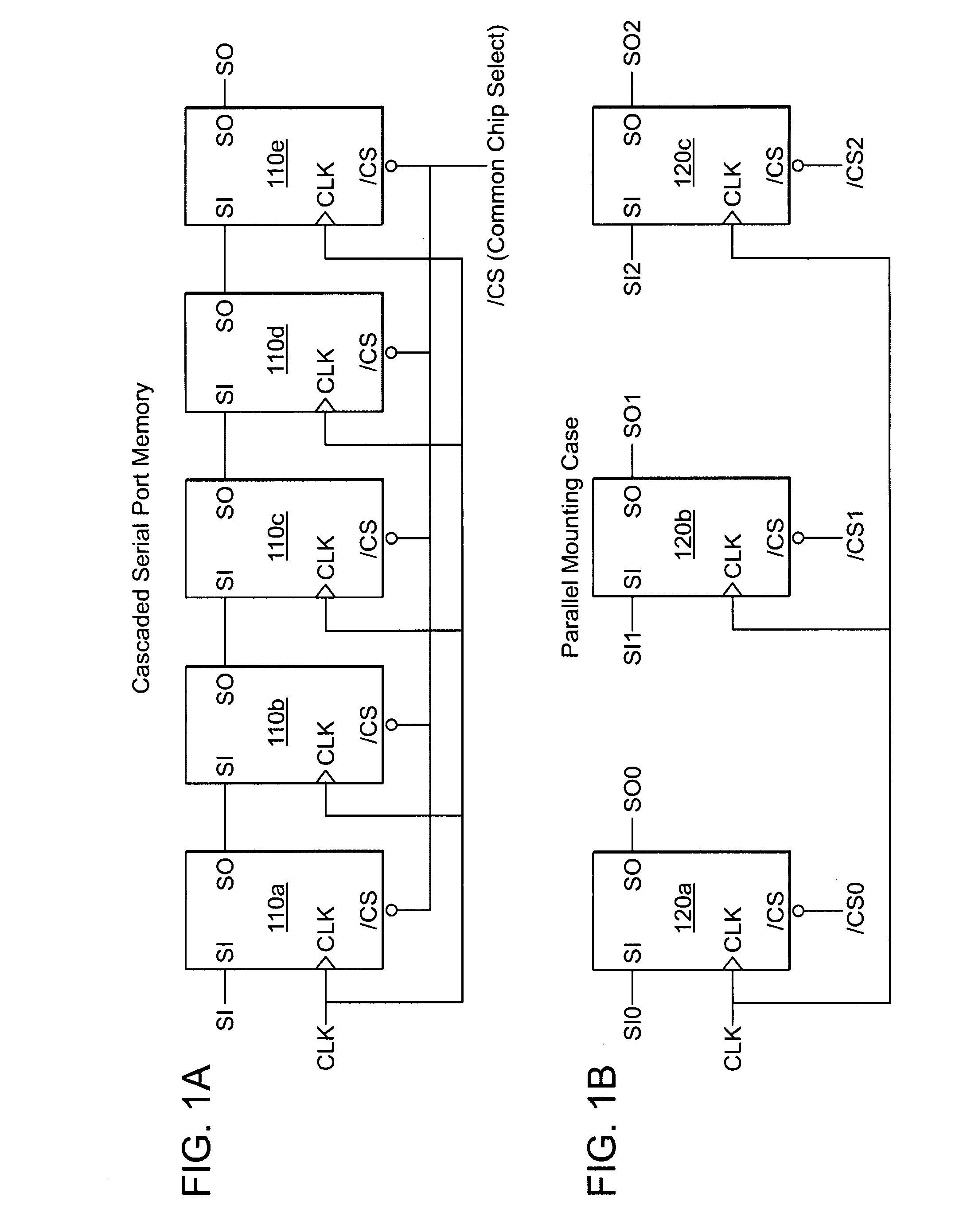 patent us8069328
