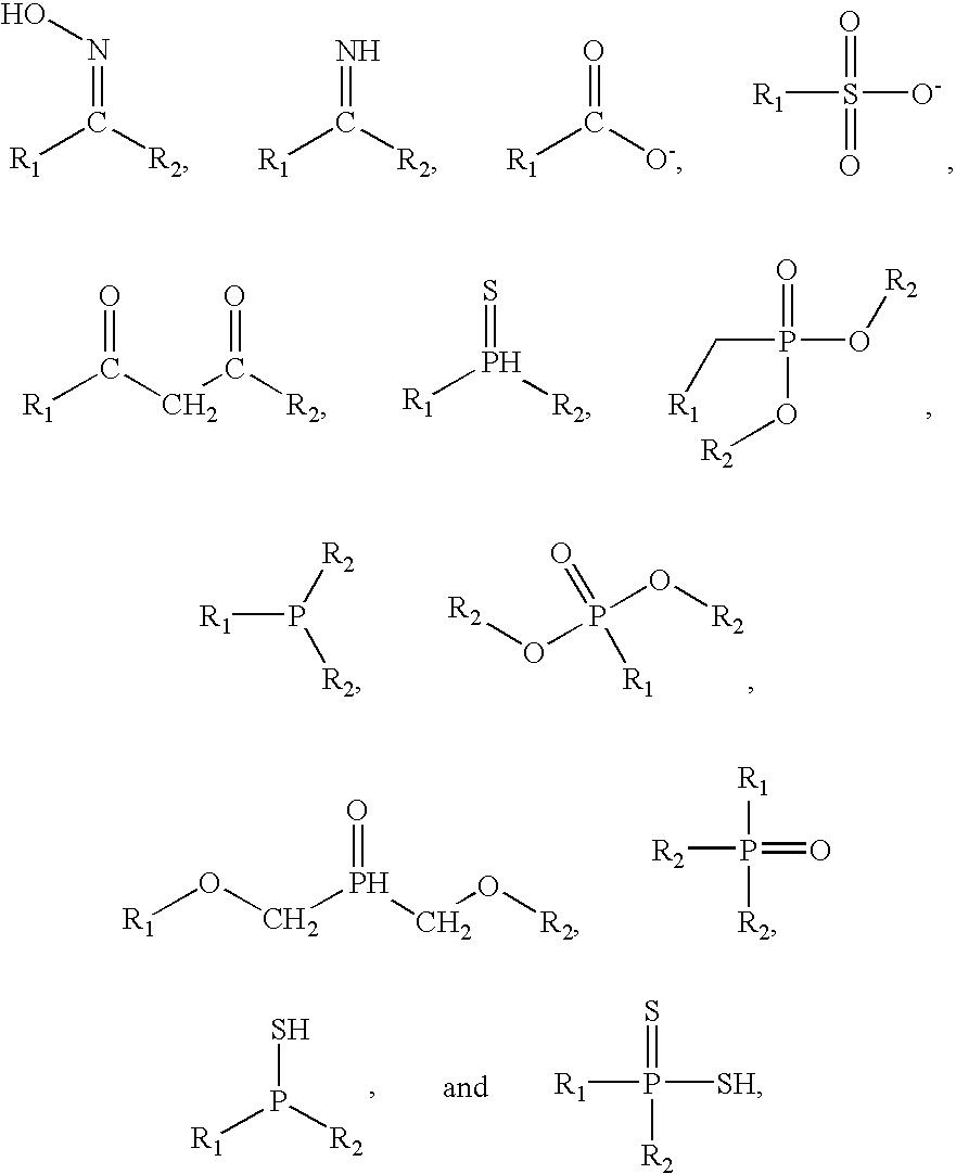 Figure US08070881-20111206-C00001