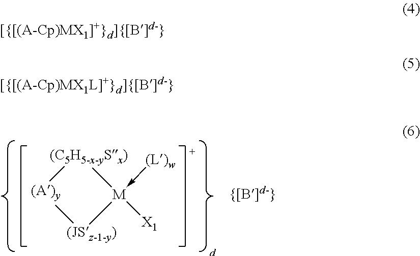 Figure US08071687-20111206-C00001
