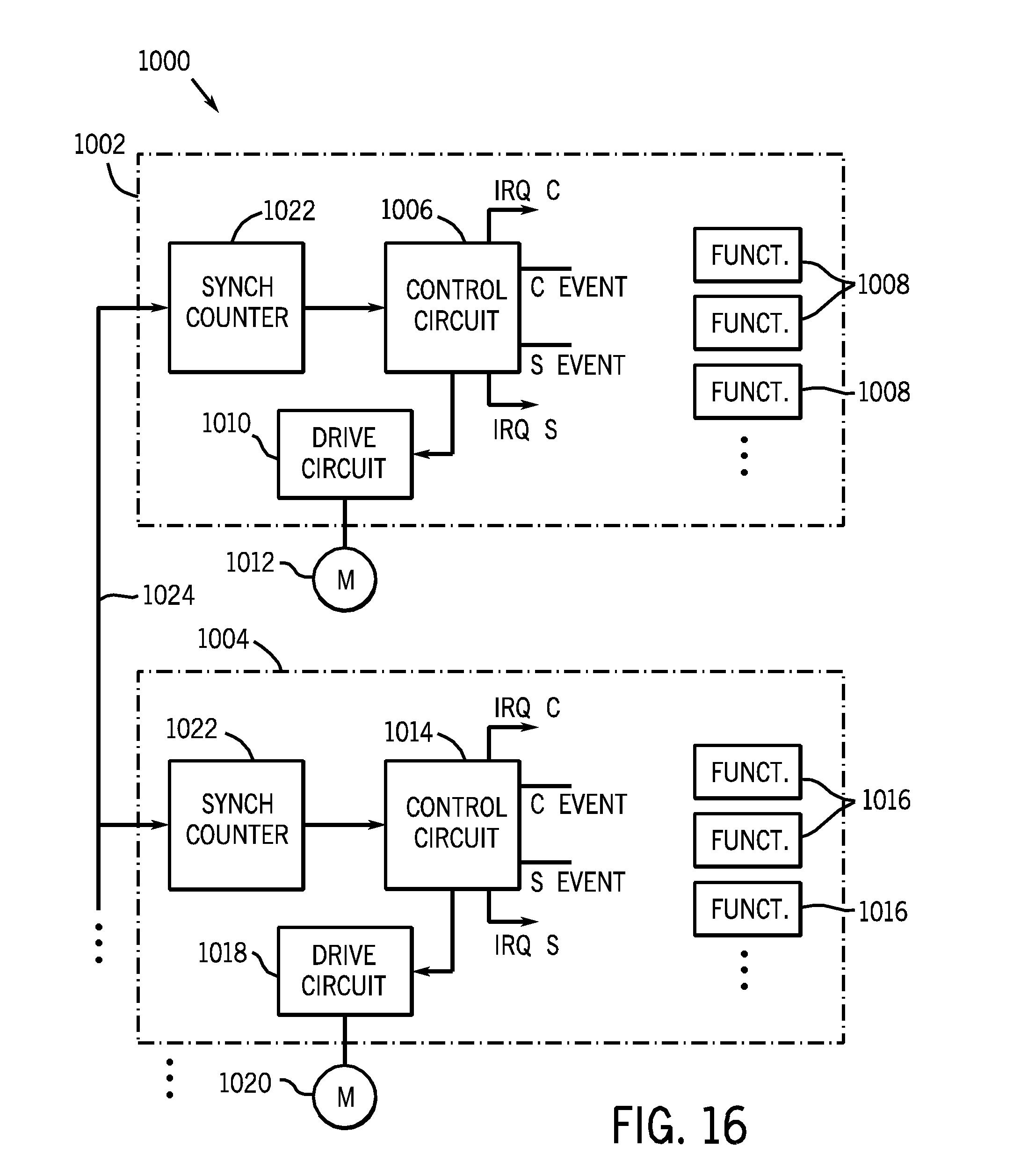 Powerflex 755 Wirinf Wiring Diagrams Diagram Free Nissan Rogue Fuse Box Brake 2213x2514
