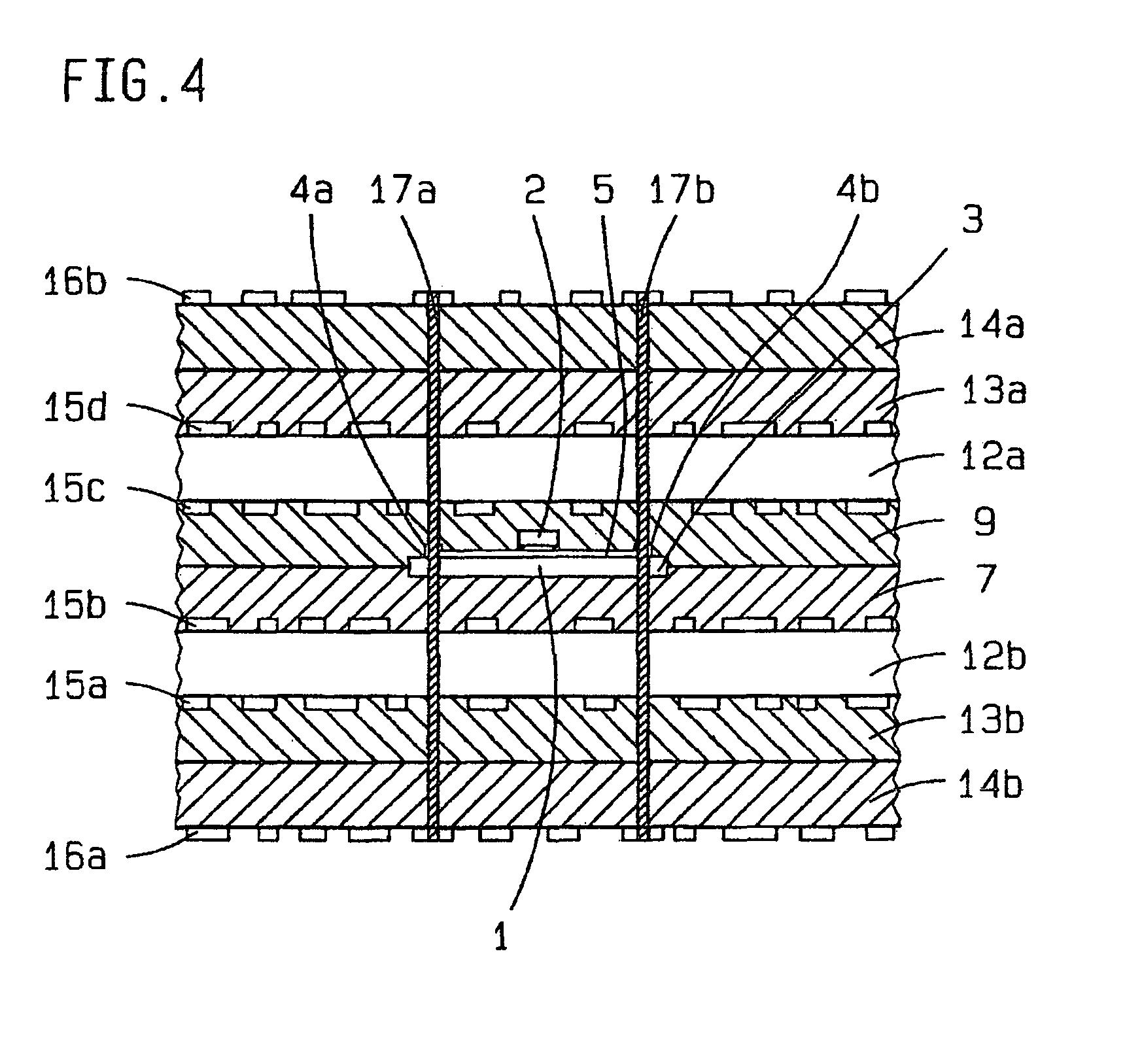 patent us8072768