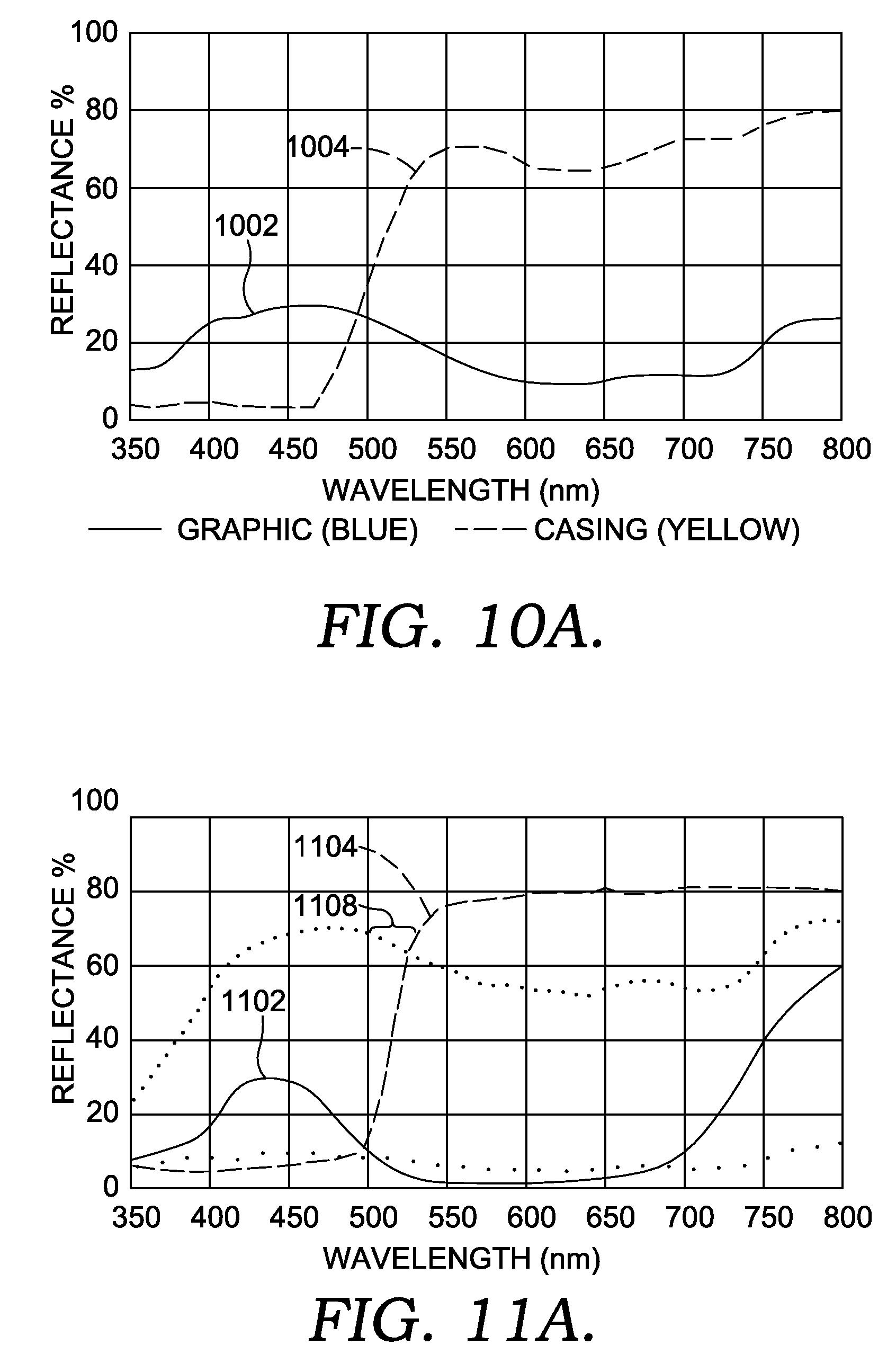 patent us8075431