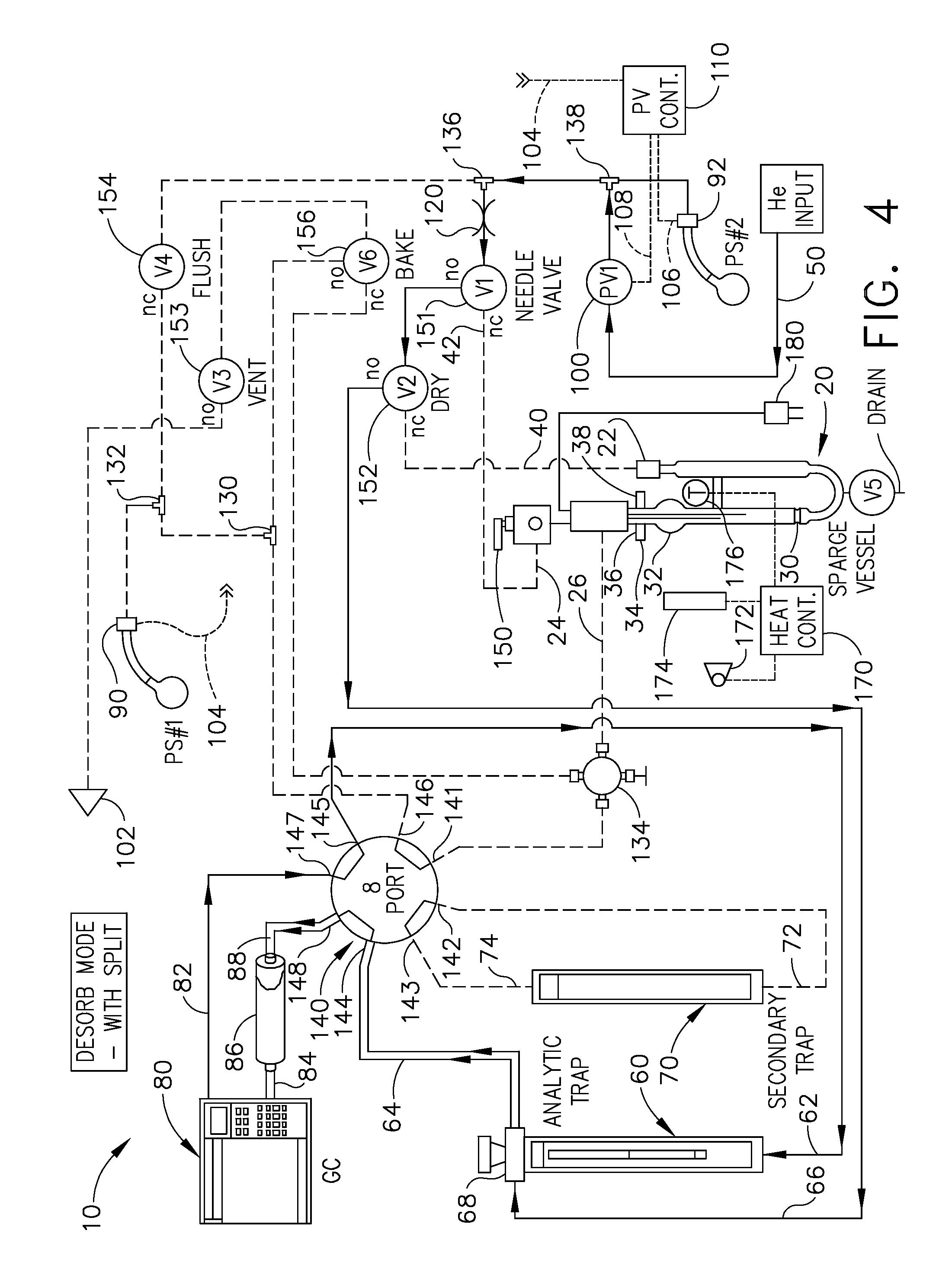patent us8075842