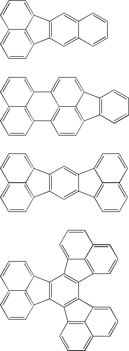 Figure US08076009-20111213-C00005