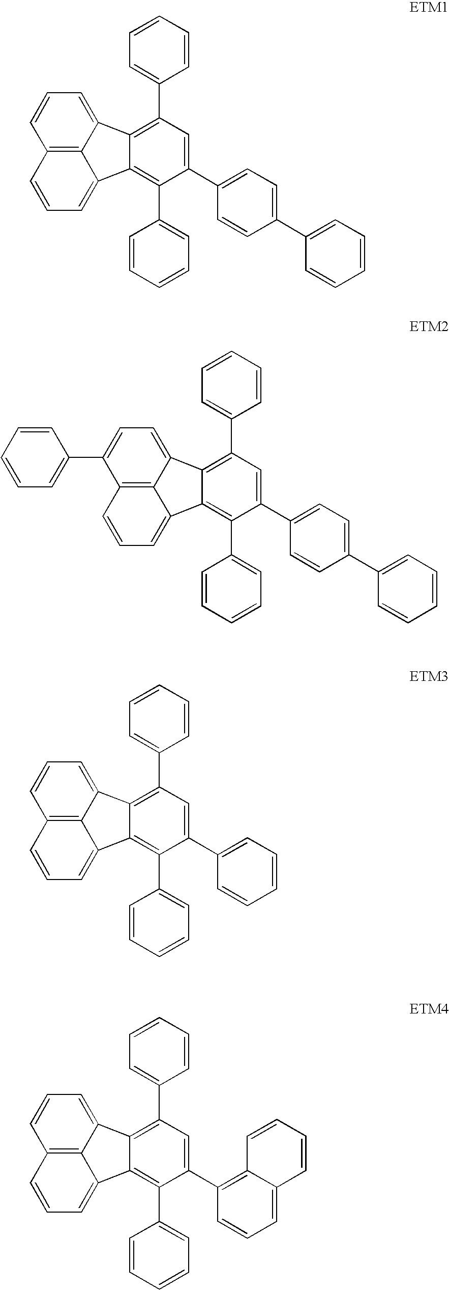 Figure US08076009-20111213-C00006