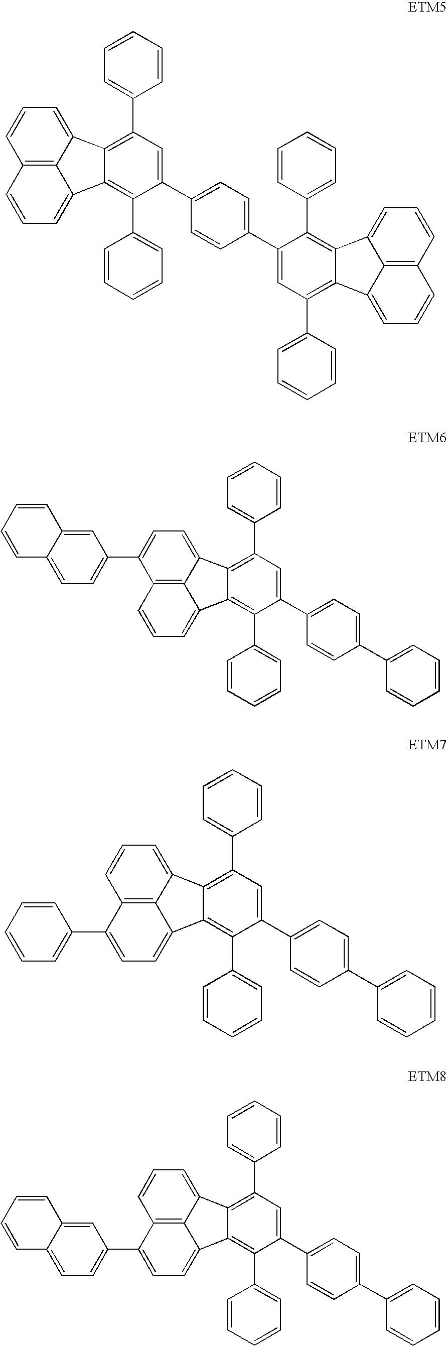 Figure US08076009-20111213-C00007
