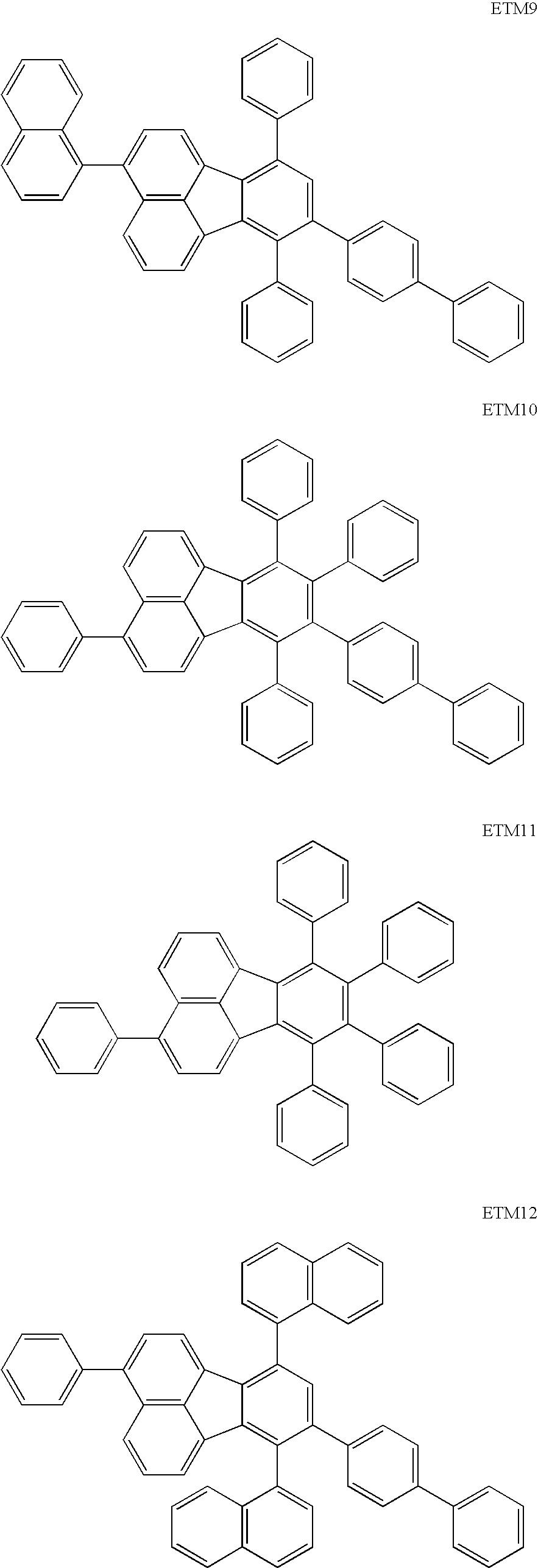 Figure US08076009-20111213-C00008